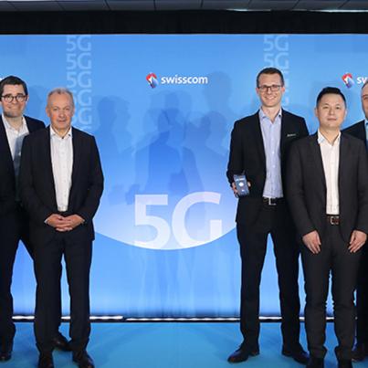 OPPO-X-Swisscom-5G-in-Europe-00001