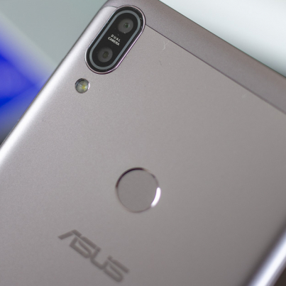Preview-ASUS-ZenFone-Max-Pro-M1-Ram-3-GB-SpecPhone-014