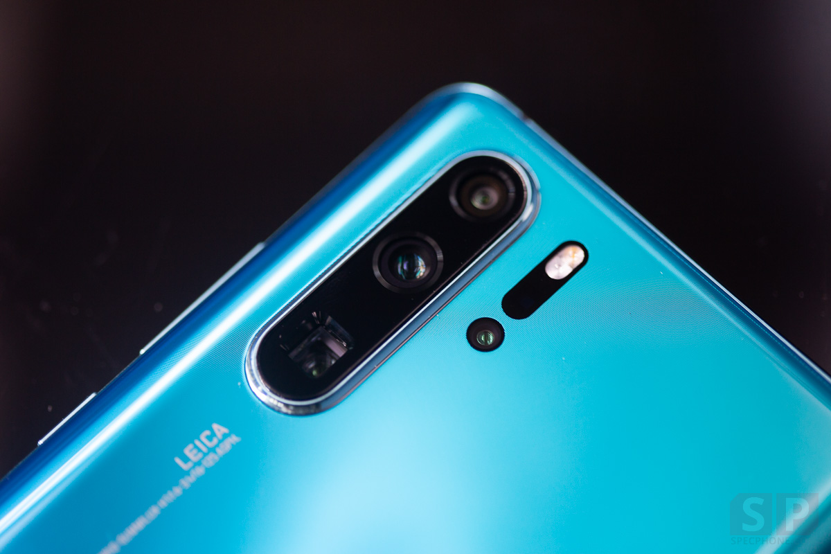 Review Huawei P30 Pro SpecPhone 004