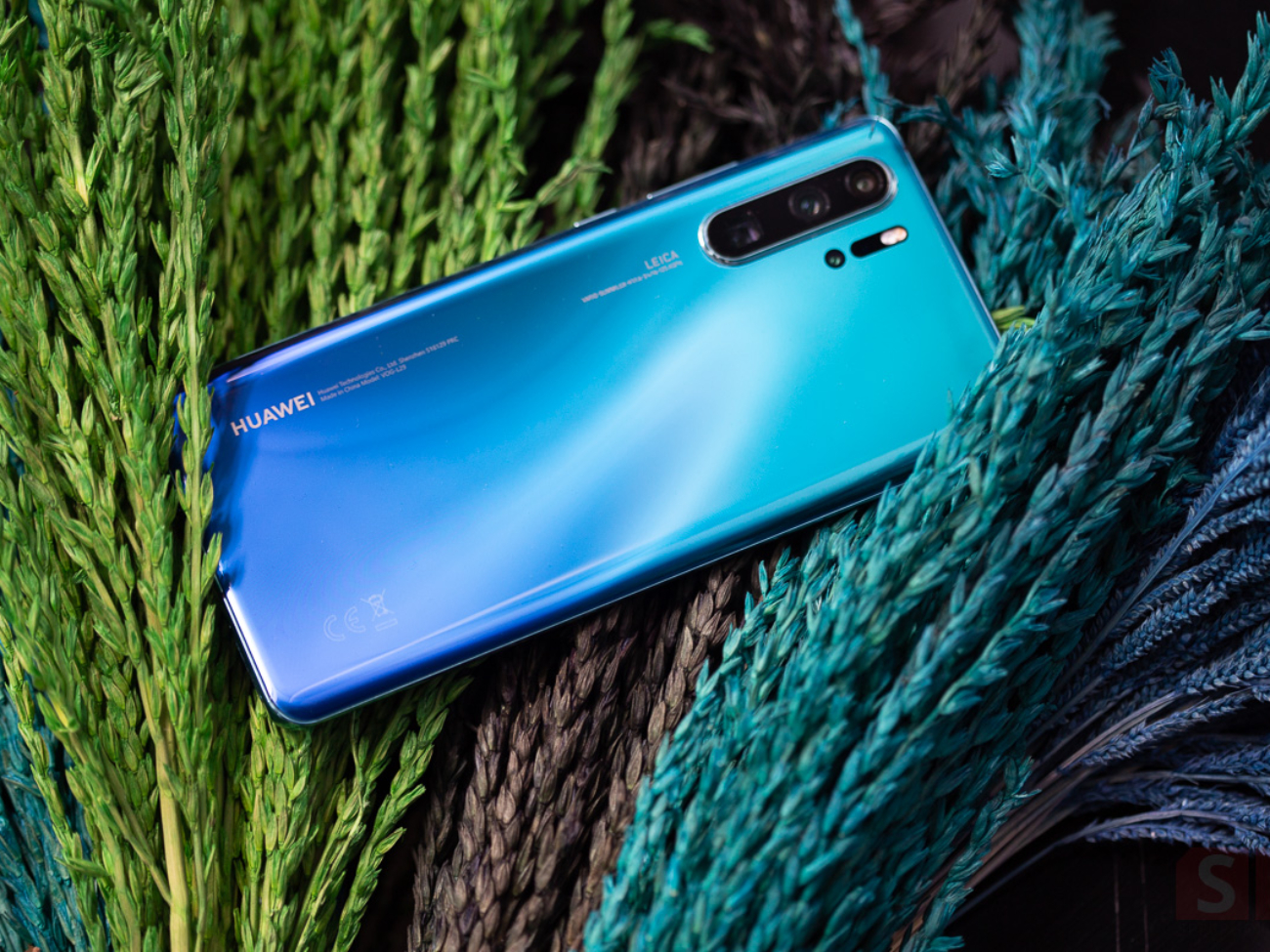 Review-Huawei-P30-Pro-SpecPhone-036