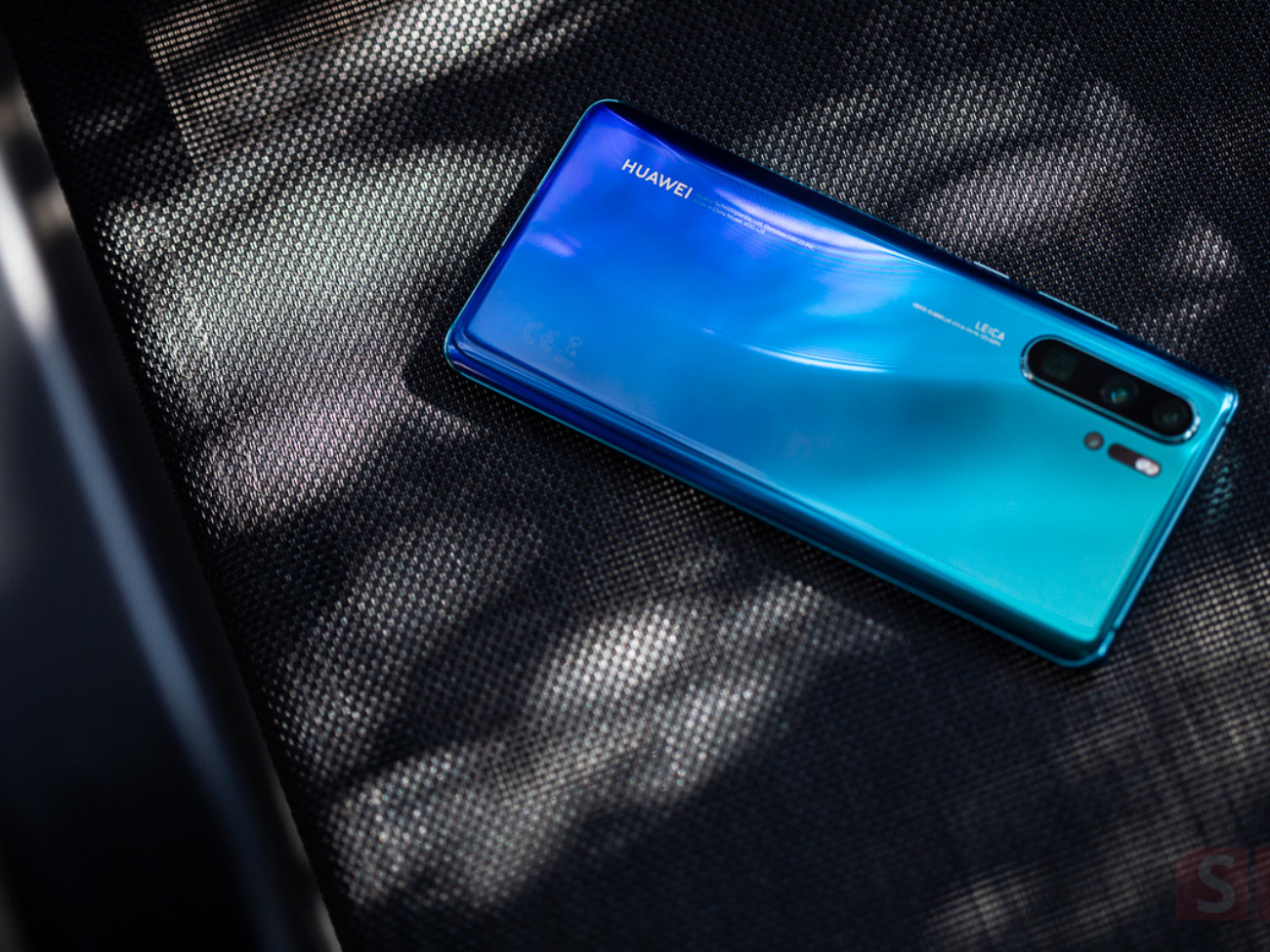 Review-Huawei-P30-Pro-SpecPhone-038