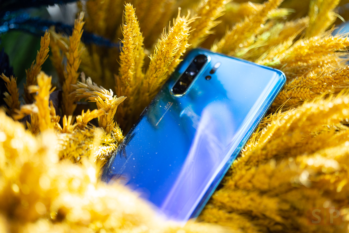 Review Huawei P30 Pro SpecPhone 039