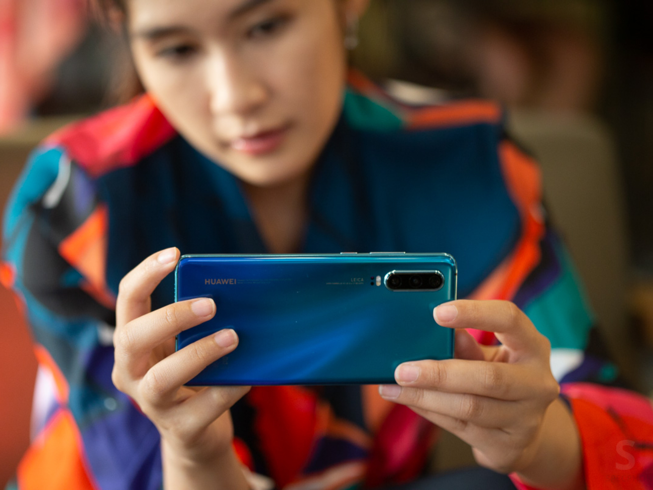 Review-Huawei-P30-SpecPhone-070