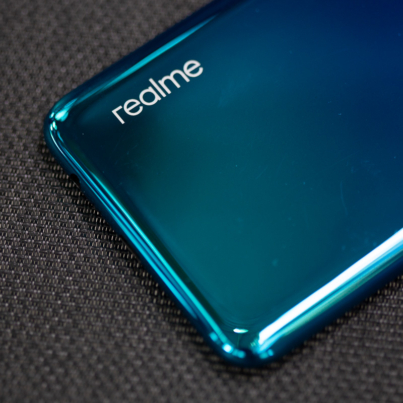 Review-Realme-3-SpecPhone-002