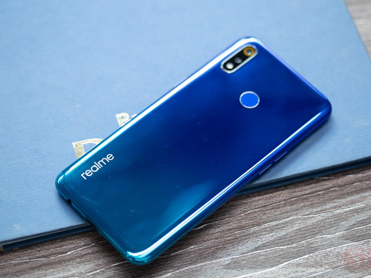 Review-Realme-3-SpecPhone-019
