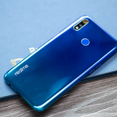 Review-Realme-3-SpecPhone-019