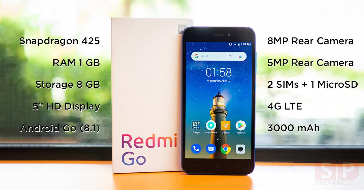 Review-Redmi-Go-SpecPhone-5