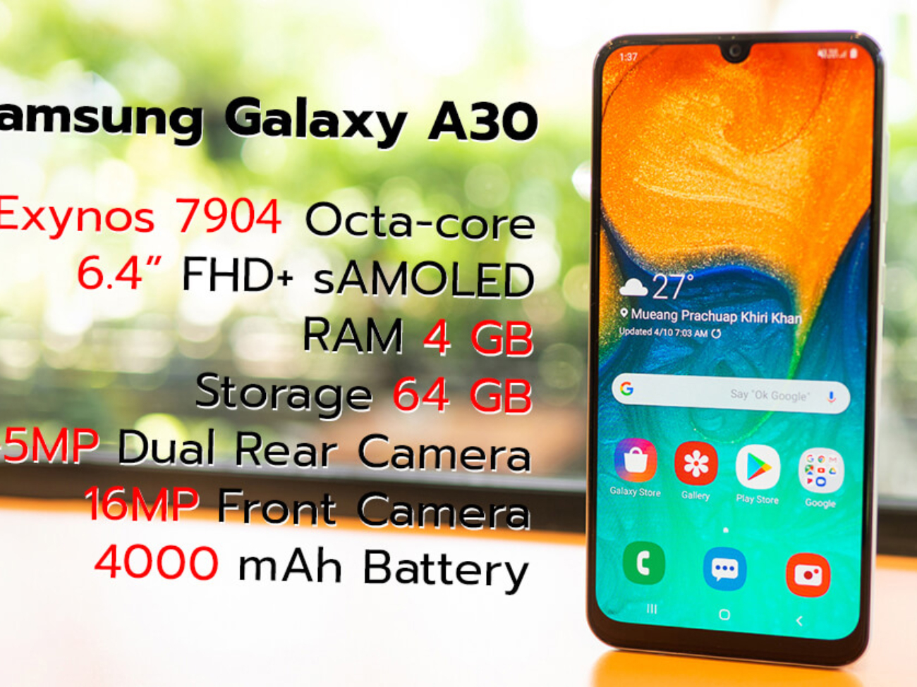 Review-Samsung-Galaxy-A30-SpecPhone-10