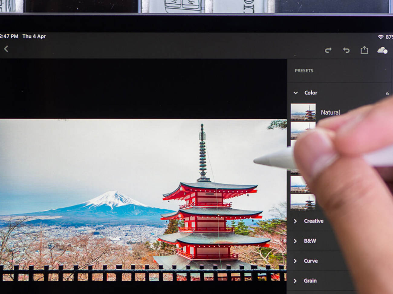 Review-iPad-mini-5-SpecPhone-52