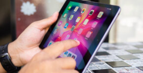 Review iPad mini 5 SpecPhone 62