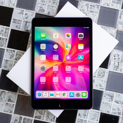 Review-iPad-mini-5-SpecPhone-7