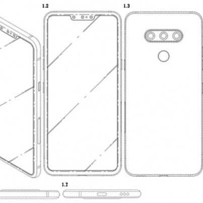 Screenshot_2019-04-21-LG-files-patent-for-smartphone-with-three-selfie-cameras