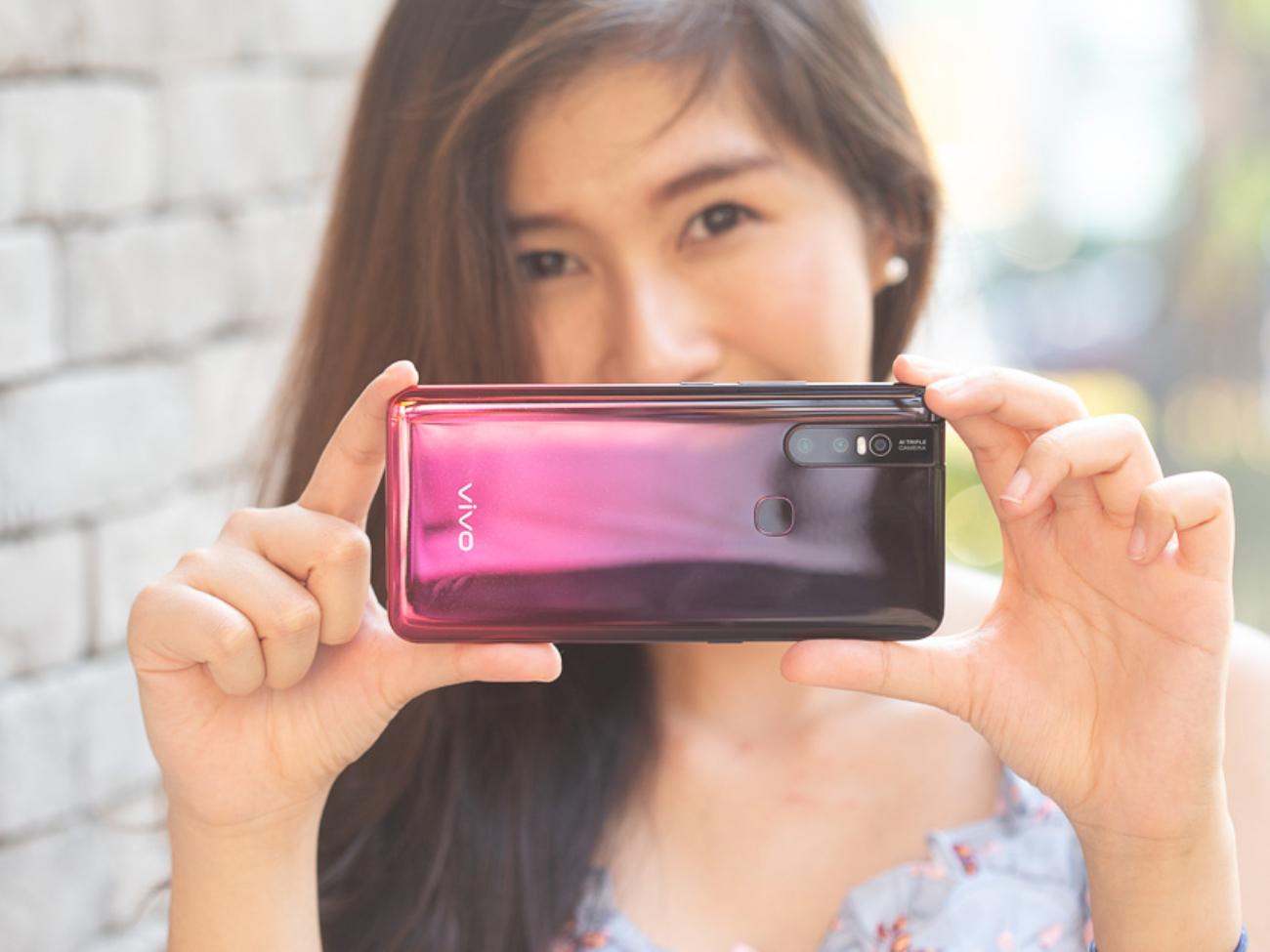 Vivo-V15-Perfect-Shot-SpecPhone-Cover