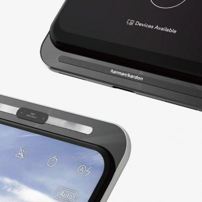 asus-zenfone-5g-dual-slider-render