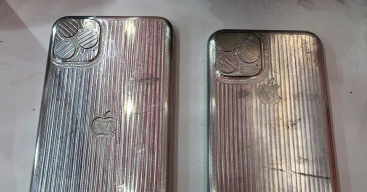 iphone-xi-and-xi-max-molds