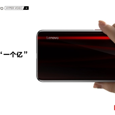 lnovo-z6-pro-camera-1