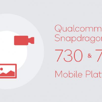 qc_snapdragon730_blog_3_header