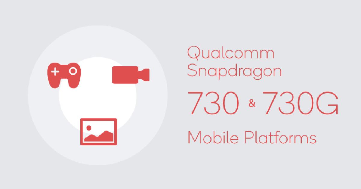 qc snapdragon730 blog 3 header