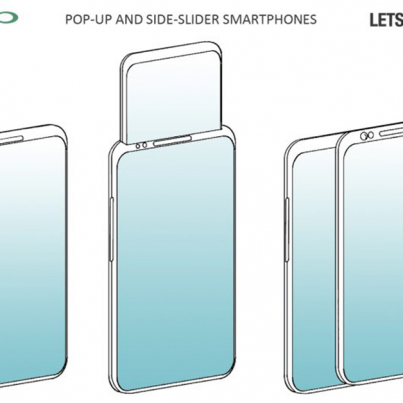 telefoon-pop-up-slider-scherm-770x529