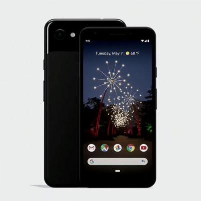 Google-Pixel-3a-and-Pixel-3a-XL-SpecPhone-00008