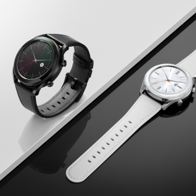 HUAWEI Watch GT Elegant edition (2)