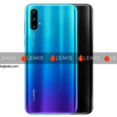 Huawei-Nova-5-Concept-Renders-cover