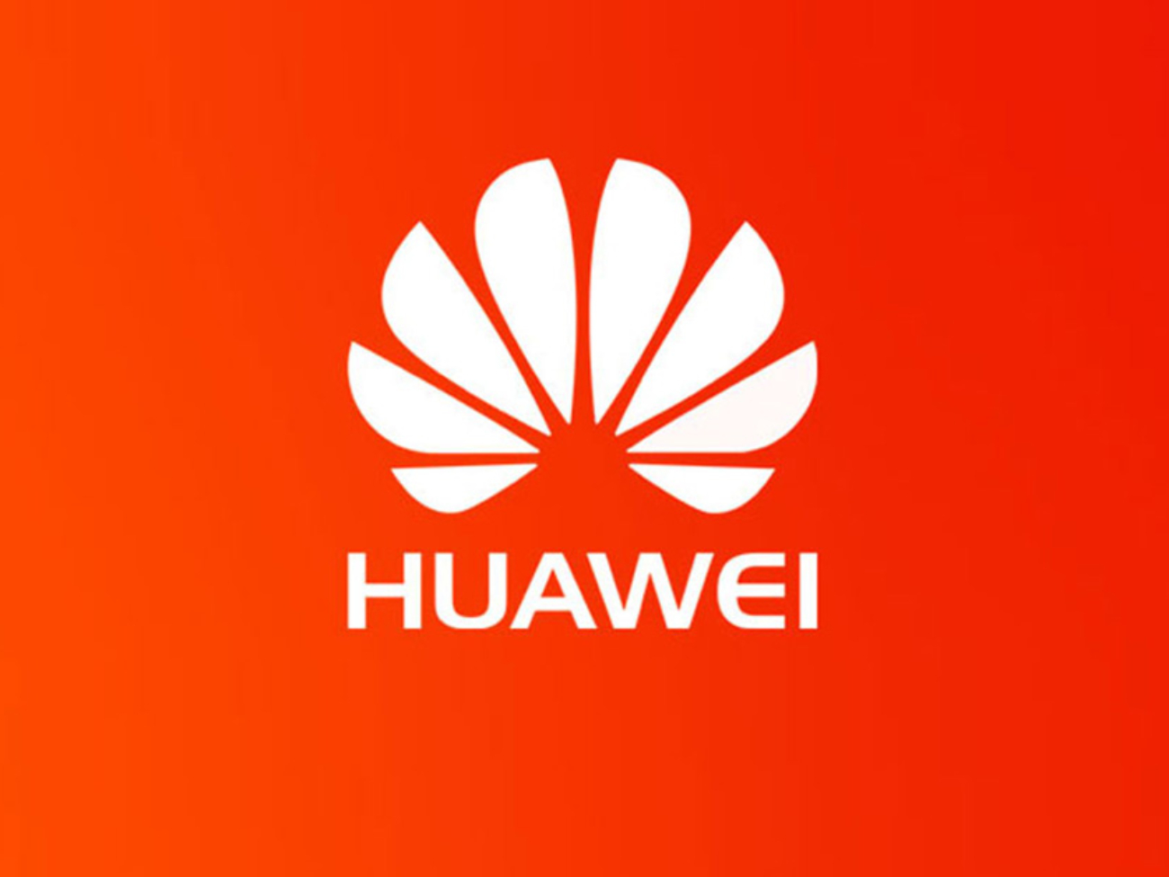 Huawei Statement_Google Suspending Some Business with Huawei