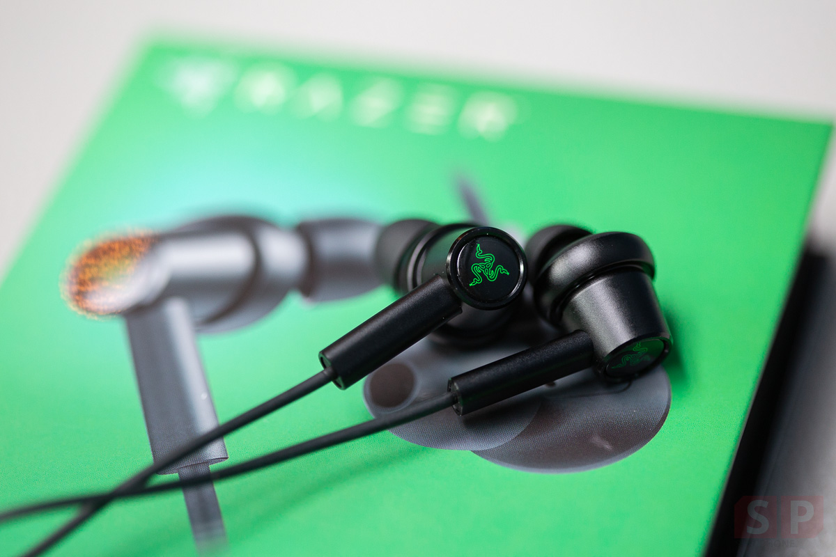 Review-Razer-Hammerhead-Duo-SpecPhone-023