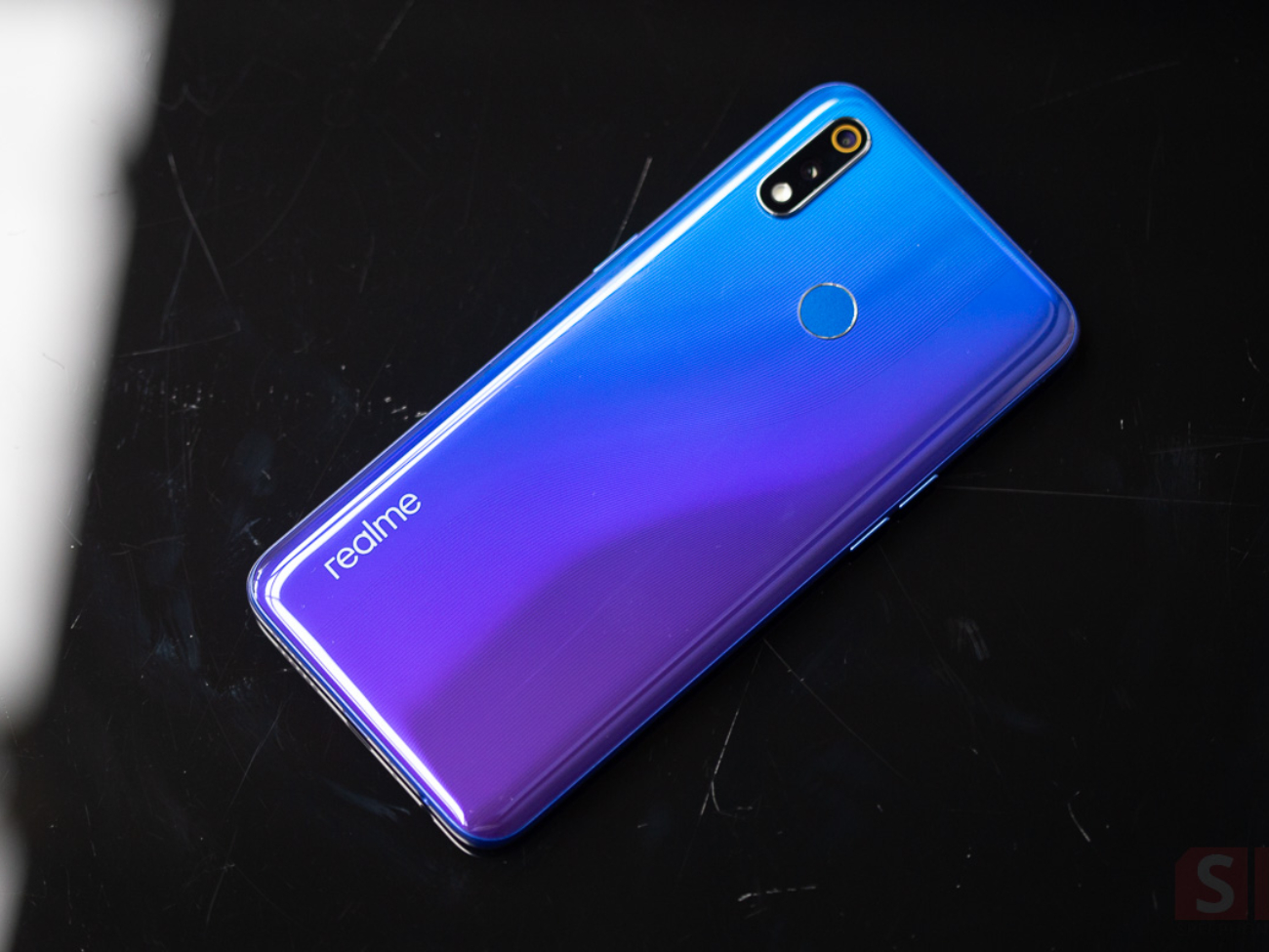 Review-Realme-3-Pro-SpecPhone-001