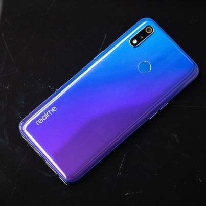 Review-Realme-3-Pro-SpecPhone-001