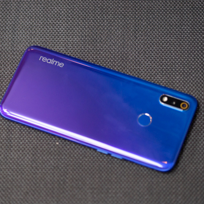 Review-Realme-3-Pro-SpecPhone-040