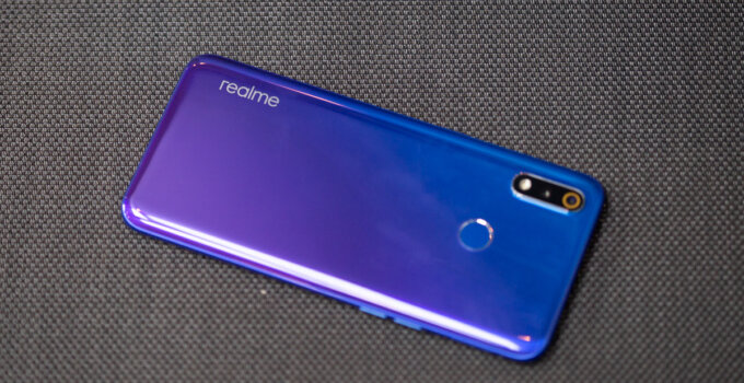 Review Realme 3 Pro SpecPhone 040