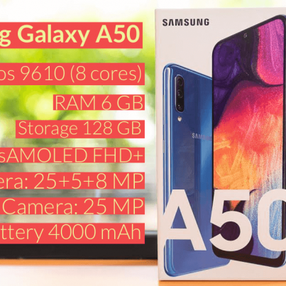 Review-Samsung-Galaxy-A50-SpecPhone-33
