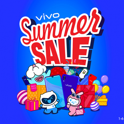 Vivo-Summer-Sale-Cover-001