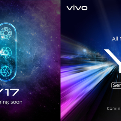 Vivo-Y17-AI-Triple-Camera
