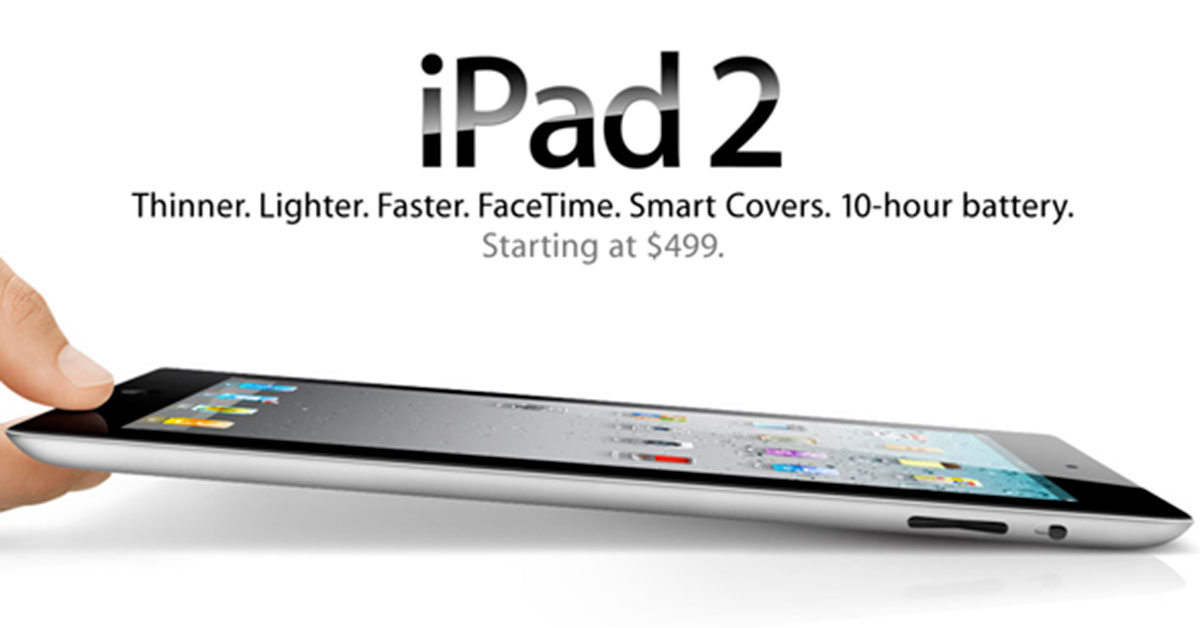 iPad2 1