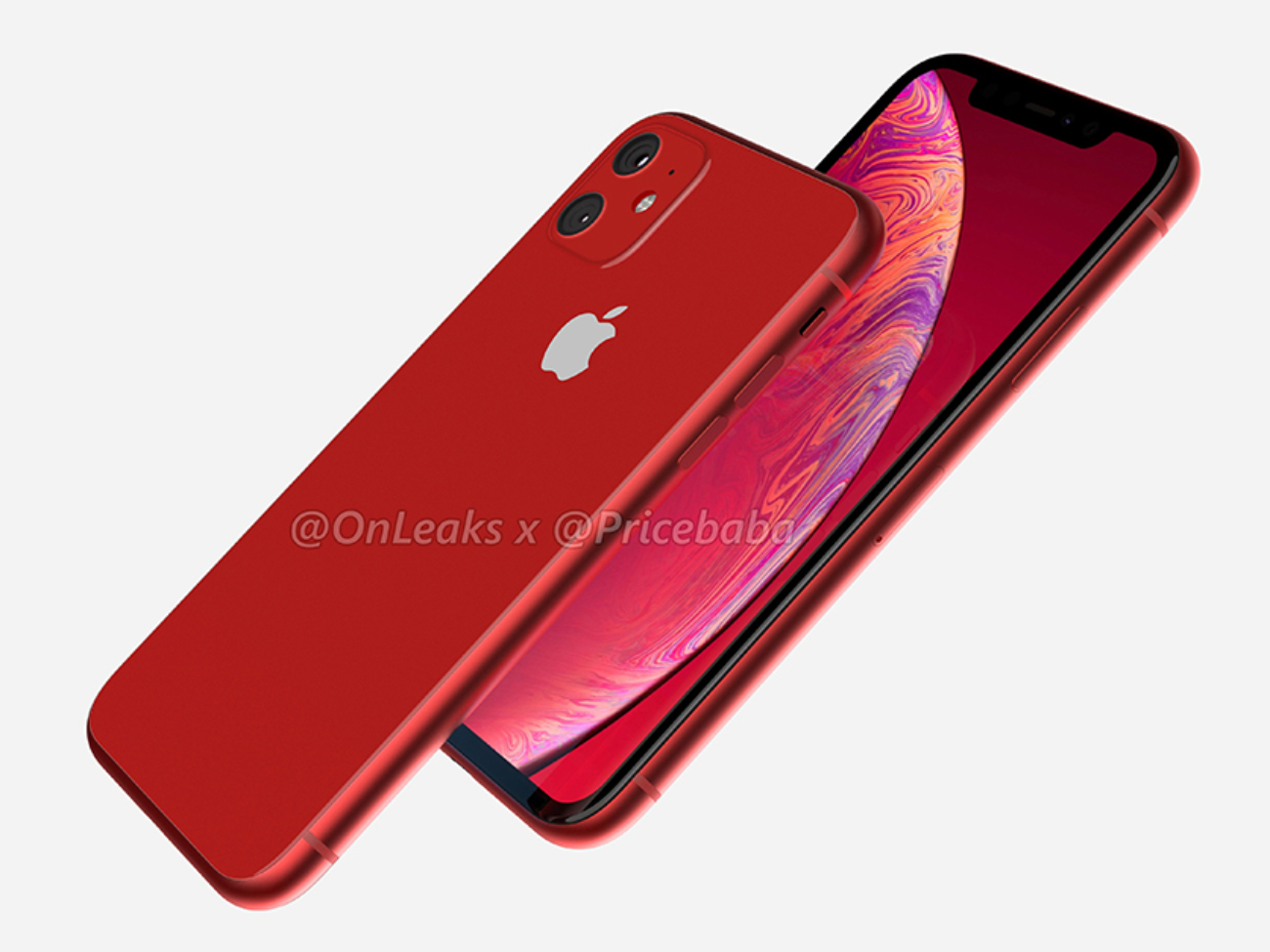 iPhone-XR-2019_5K3