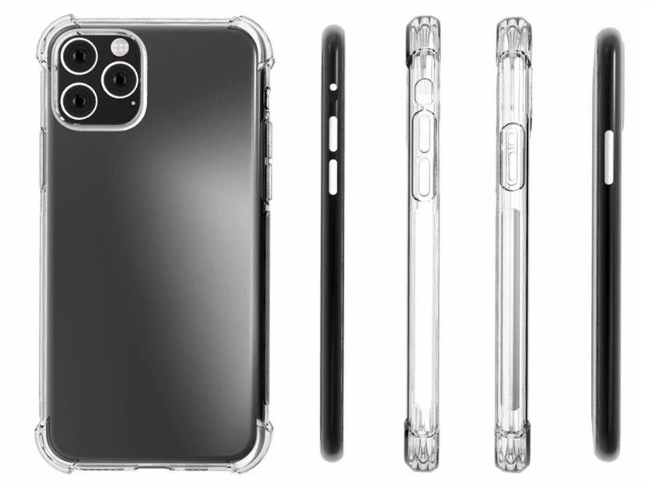 iphone-xi-case-matches-previously-leaked-design-191