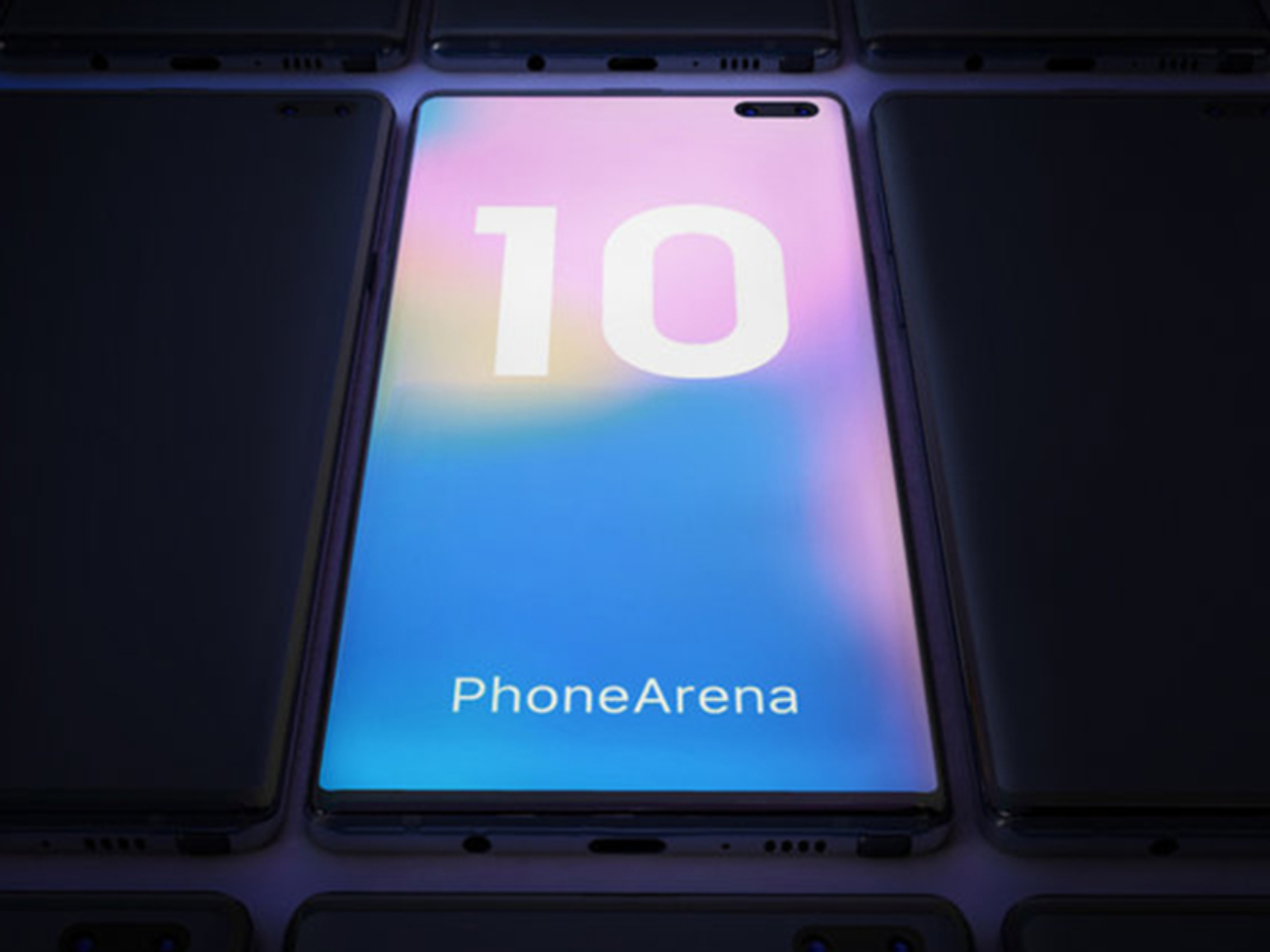 tSamsung-Galaxy-Note-10-3D-renders