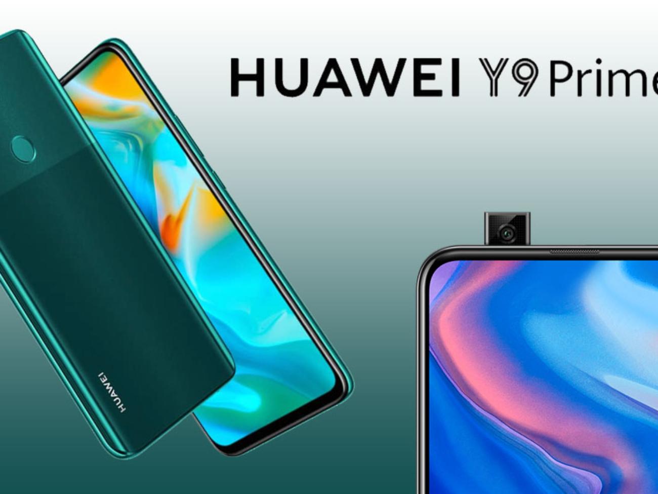 HUAWEI-Y9-Prime-2019-Cover