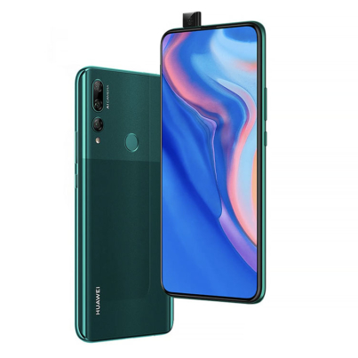 HUAWEI-Y9-Prime-2019-Preview-SpecPhone-00001