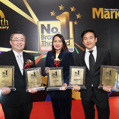 Press-release-Samsung-No.1 Marketeer-Final