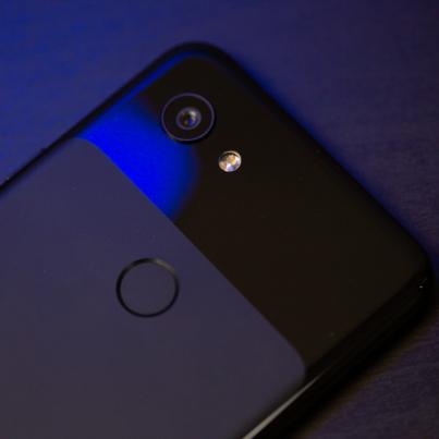 Review-Google-Pixel-3a-SpecPhone-002