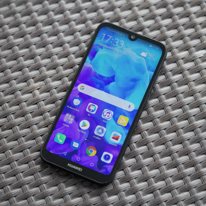 Review-Huawei-Y5-2019-SpecPhone-019