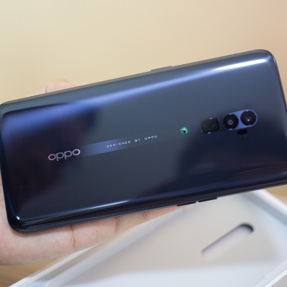 Review-OPPO-Reno-10x-Zoom-SpecPhone-005