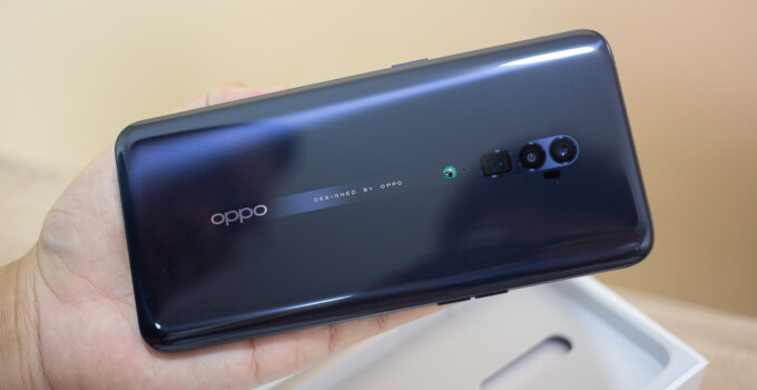 Review OPPO Reno 10x Zoom SpecPhone 005