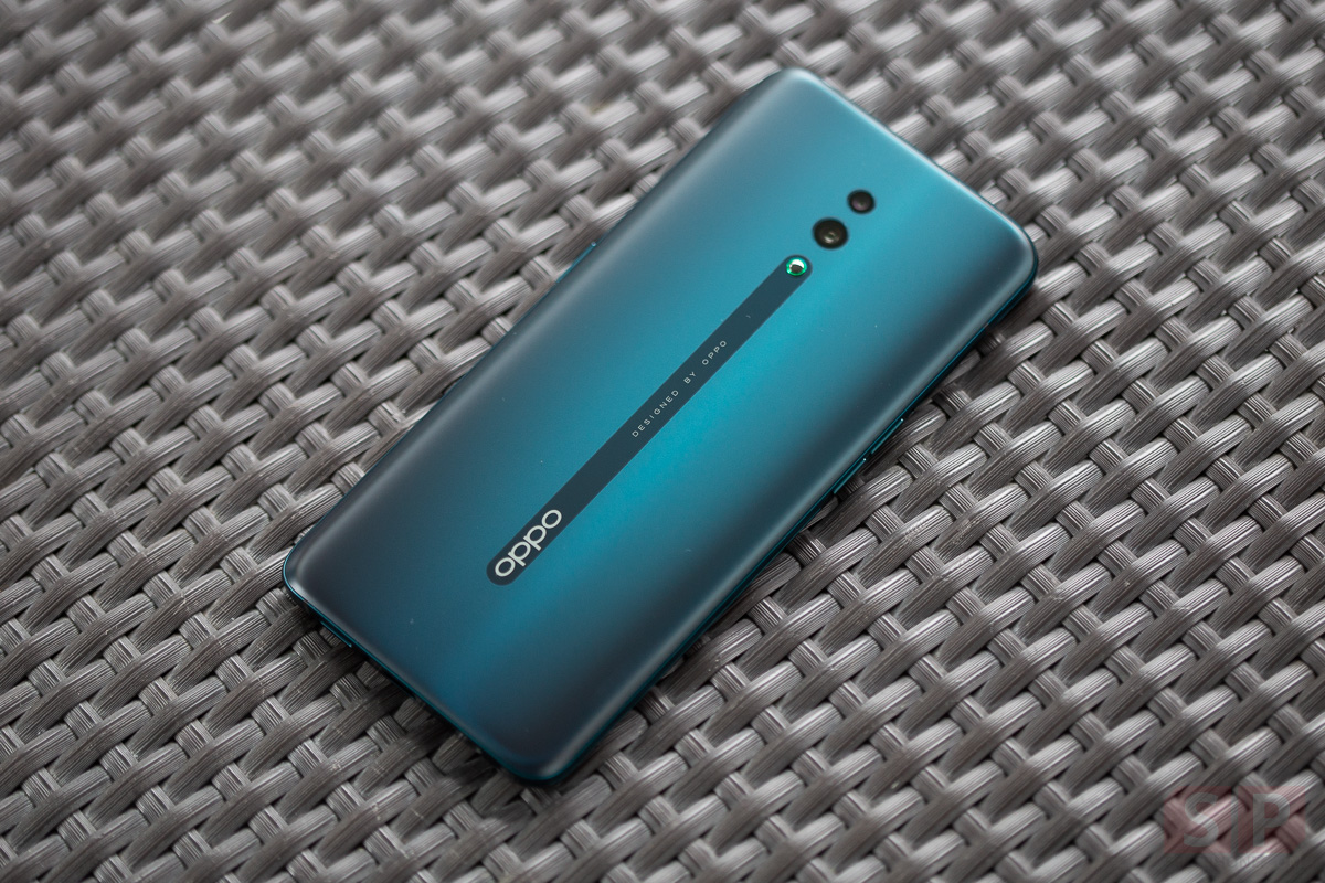 Review-OPPO-Reno-SpecPhone-00002