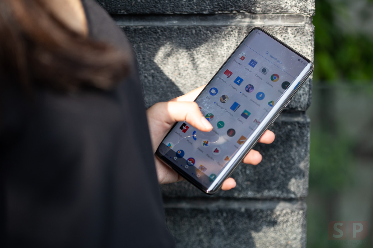 Review OnePlus 7 Pro SpecPhone 003