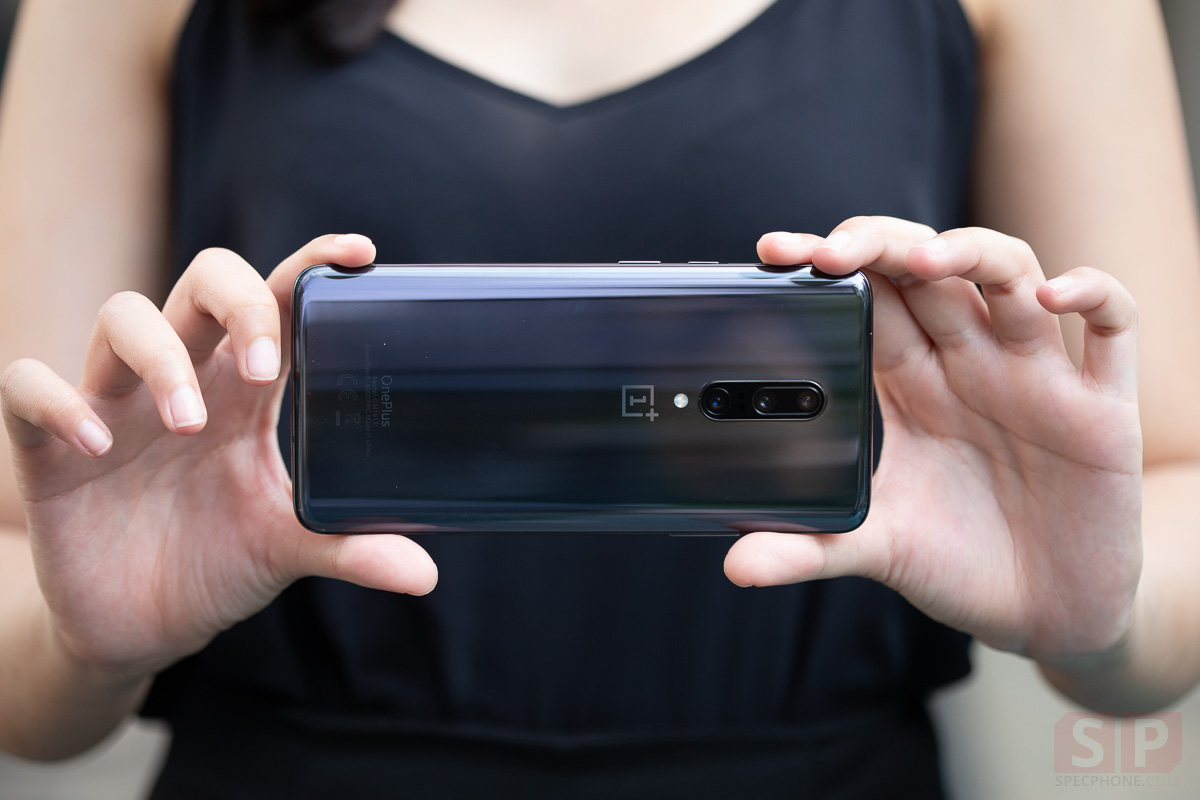 Review OnePlus 7 Pro SpecPhone 004
