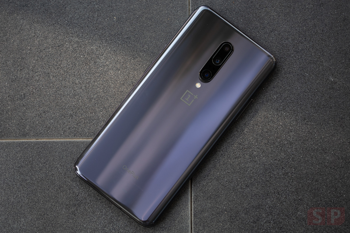 Review OnePlus 7 Pro SpecPhone 005